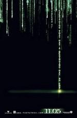 Матрица Перекалибровка / The Matrix Recalibrated (2004)