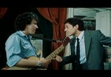 Фильм Начни сначала (1986) - cцена 6