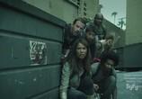 Сцена из фильма Апокалипсис Зомби / Zombie Apocalypse (2011) Апокалипсис Зомби сцена 5