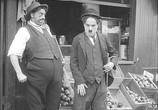 Фильм Полиция / Police (1916) - cцена 5