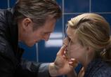 Фильм Заложница 3 / Taken 3 (2015) - cцена 2