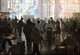 Фильм Чернобыль (2021) - cцена 3