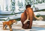 Мультфильм Ледниковый период: Гигантское Рождество мамонта / Ice Age: A Mammoth Christmas (2011) - cцена 2