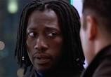 Фильм Спорт будущего / Futuresport (1998) - cцена 6