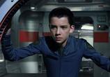 Фильм Игра Эндера / Ender's Game (2013) - cцена 7