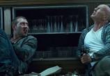 Фильм Крепкий орешек: Хороший день, чтобы умереть / A Good Day to Die Hard (2013) - cцена 2