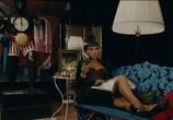 Фильм Развратная жизнь Жерара Флока / La vie dissolue de Gérard Floque (1987) - cцена 7