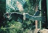 Фильм Half-life: За гранью Черной Мезы / Beyond Black Mesa (2011) - cцена 4