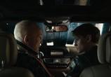 Сцена из фильма Спайс бойз (2020)