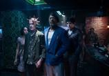 Фильм Отряд самоубийц: Миссия навылет / The Suicide Squad (2021) - cцена 3
