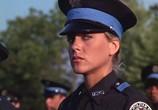 Сцена из фильма Полицейская Академия 3: Переподготовка / Police Academy 3: Back in Training (1986) Полицейская Академия 3 сцена 10