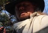 Фильм Последний стрелок / The Last Gunslinger (2017) - cцена 3