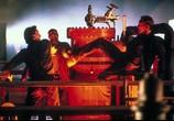 Фильм Угнать за 60 секунд / Gone in Sixty Seconds (2000) - cцена 8