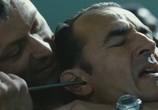 Сцена из фильма Добыча / La proie (2011) Добыча сцена 1