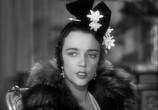 Фильм Помечтаем… / Faisons un rêve… (1936) - cцена 3