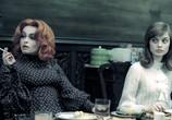 Фильм Мрачные тени / Dark Shadows (2012) - cцена 5