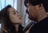 Фильм Светлое будущее: Трилогия / A Better Tomorrow: Trilogy (1986) - cцена 9