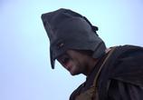 Сцена из фильма Железный рыцарь 2 / Ironclad: Battle for Blood (2014)