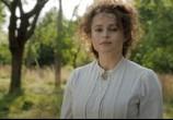 Сцена из фильма Энола Холмс / Enola Holmes (2020)