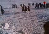 Фильм Ты должен жить (1981) - cцена 1
