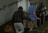 Сцена из фильма Ректор у постели / Rektor på sengekanten (1972) Ректор у постели сцена 10