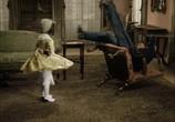 Сцена из фильма Маленькая бунтарка / The Littlest Rebel (1935) Маленькая бунтарка сцена 13