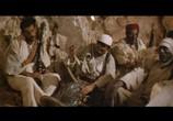Фильм Лев пустыни / Lion of the desert (1981) - cцена 3