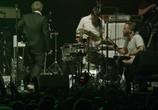 Сцена из фильма LCD Soundsystem - Shut Up And Play The Hits (2012) LCD Soundsystem - Shut Up And Play The Hits сцена 1