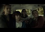 Фильм Молчание / The Silence (2019) - cцена 3