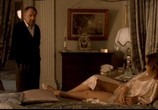 Фильм Шорох крыльев / Il frullo del passero (1988) - cцена 8