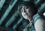 Фильм Властелин измерений / Grande ourse - La clé des possibles (2009) - cцена 5