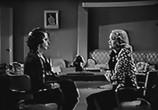 Фильм Сервис класса люкс / Service de Luxe (1938) - cцена 5