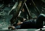 Сцена из фильма Трансформеры: Месть падших / Transformers: Revenge of the Fallen (2009) Трансформеры: Месть падших сцена 9