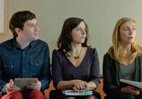 Сцена из фильма Десять процентов / Dix pour cent (2015)