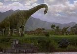 Фильм Парк Юрского Периода 3 / Jurassic Park III (2001) - cцена 6