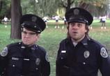 Фильм Полицейская Академия 4 / Police Academy 4 (1987) - cцена 2