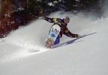 ТВ Искусство Полёта / Snowboarding. The Art of Flight (2011) - cцена 8