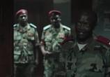 Фильм Опасная миссия / Mordene i Kongo (2018) - cцена 8
