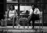 Фильм Малкольм и Мари / Malcolm & Marie (2021) - cцена 3