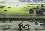 Мультфильм Последняя субмарина / Blue Submarine No. 6 (1998) - cцена 1