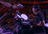 Сцена из фильма Metallica & San Francisco Symphony - S&M2 (2020) Metallica & San Francisco Symphony - S&M2 сцена 4