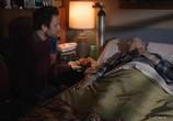 Сериал В Филадельфии всегда солнечно / It's Always Sunny in Philadelphia (2005) - cцена 4