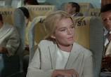 Фильм Уж лучше в Швецию! / I'll Take Sweden (1965) - cцена 3
