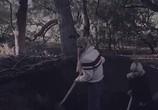 Фильм Антрум: Самый опасный фильм из когда-либо снятых / Antrum: The Deadliest Film Ever Made (2018) - cцена 6