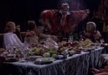 Фильм Белое одеяние для Мариале / Un bianco vestito per Marialé (1972) - cцена 2