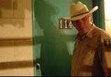 Сцена из фильма Старикам тут не место / No Country for Old Men (2008) Старикам тут не место