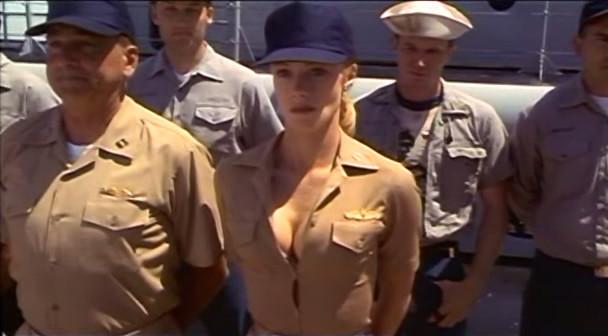 Убрать перископ (1996) смотреть онлайн или скачать фильм ...