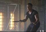 Фильм Неудержимые 2 / The Expendables 2 (2012) - cцена 8