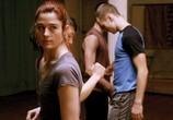 Фильм Пять танцев / Five Dances (2013) - cцена 5