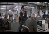 Фильм Джеймс Бонд - 007 : Искры из глаз / The Living Daylights (1987) - cцена 2